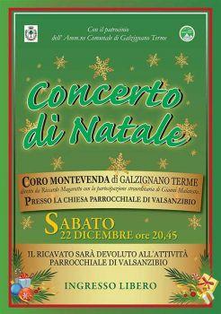 Concerto-di-Natale-Valsanzibio