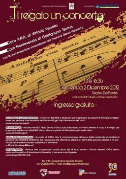 Ti-regalo-un-concerto-Vittorio-Veneto