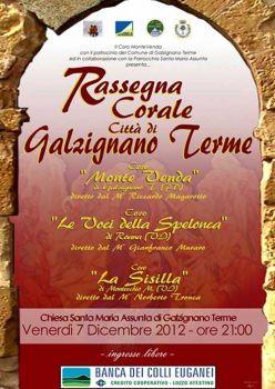 Rassegna-corale-Citta-di-Galzignano-Terme
