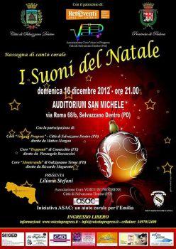 I-suoni-del-Natale-Selvazzano
